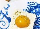 Ciasto a la Jajko Sadzone na Wielkanoc
