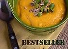 Zupa krem z selera i marchwi - przepis blogera