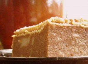 Ciasto Stefanii