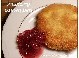 Sma�ony Camembert