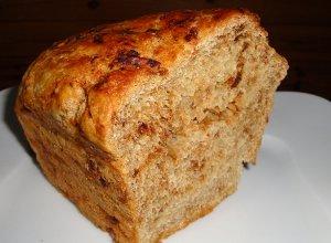 Chleb po w�osku