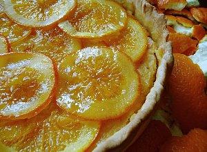 Na-tarcie pomara�cz