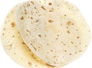 Tortilla - �atwa do zwijania, nie �ami�ca si�