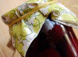 Rubinowe marynowane buraczki - ugotuj