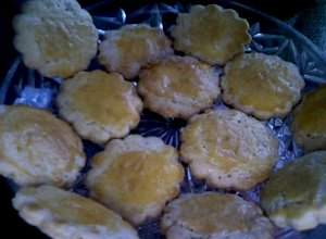 Ciasteczka na �wi�ta