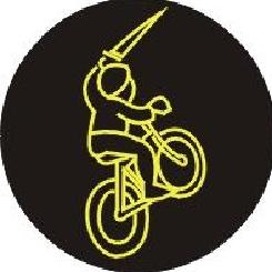 Użytkownik: rowerowybrzeg