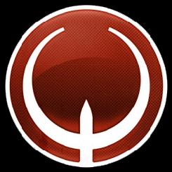 lyniek avatar