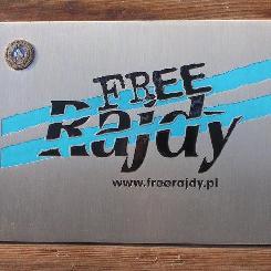 U�ytkownik: freerajdy2013