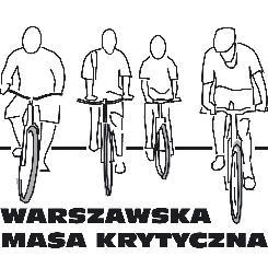 U�ytkownik: masa.waw.pl