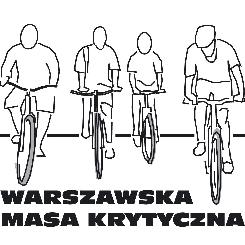 Użytkownik: masa.waw.pl