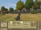 Theatre of War: Pola zag�ady Demo
