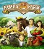 Family Farm Demo