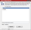 Smart Toolbar Remover 2.1