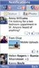Facebook 2.1.0 Java