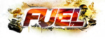 Fuel spolszczenie