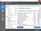 CCleaner 5.0