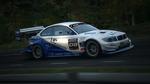 RaceRoom Racing Experience