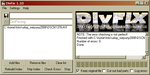 DivFix 1.10
