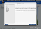 Football Manager 2010 Patch 10.3.0