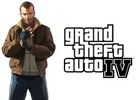 Patch dla GTA IV 1.0.2.0