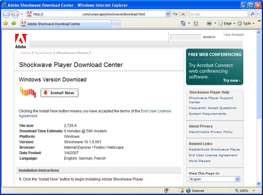 wtyczka skype toolbars google chrome download