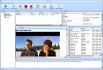 GetTubeVideo 4.6