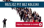 PITy 2013 z Gazet� Wyborcz�