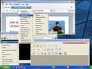 UBCD4Win 3.6.0