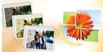 Galeria fotografii us�ugi Windows Live 2011