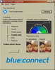 Blueconnect Compressor 3.2.3.3022