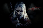 The Witcher: Enhanced Edition English language pack