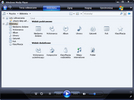 Windows Media Player 11.0.5721