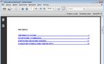 Instrukcja u�ytkownika do PIT 37 2013