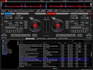 Virtual DJ 8.0