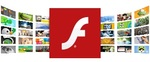Adobe Flash Player 14.0.0.145
