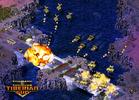 Command & Conquer: Tiberian Sun - wersja darmowa