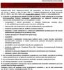 Broszura informacyjna do PIT-37 za rok 2013