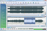WavePad Sound Editor 5.81