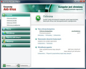 Kaspersky Anti-Virus 12.0.0374pl