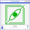 CTSCameraViewer 1.0.3