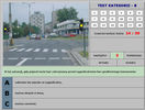 Testy na prawo jazdy kategorii B 1.01