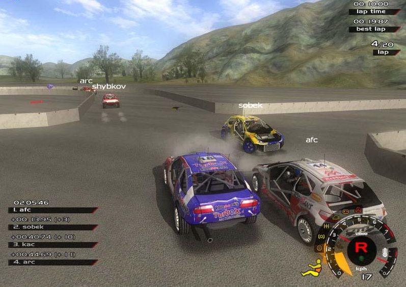 Counter Strike 16 Cs:Go Mod Graphics,Sprays - YouTube