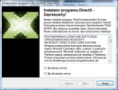 DirectX 9.0c Czerwiec 2010