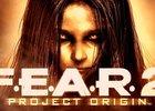 F.E.A.R 2 - Project Origin spolszczenie