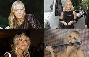 doda, monika sewioło,gwiazdy reality-show