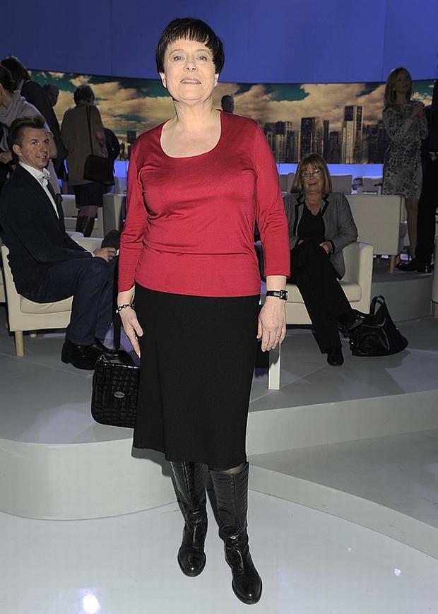 Lepkowska Ilona