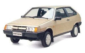 Nissan-Renault przejmie Ładę