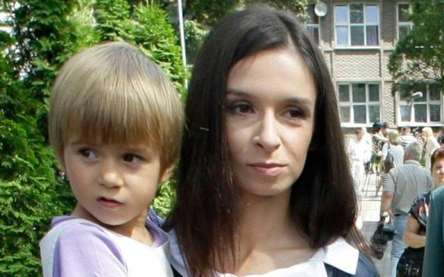 marta kaczyńska marcin dubieniecki kariera w polityce rodzina