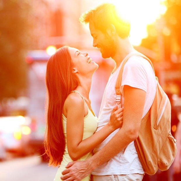 W ubiegłym roku na 181 tys. zawartych związków rozstało się 66 tys. par (fot. Shutterstock.com)