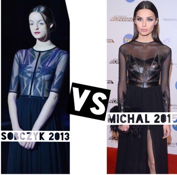 fashionpathology.com